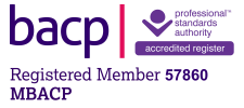 Lara Hutchings Registered Member MBACP (57860)