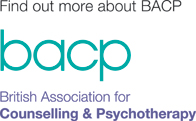 Find out more about BACP